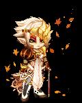 ` Sh i z z's avatar