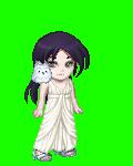 Kali Shadowstar's avatar