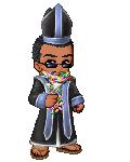 Mockingbird 79's avatar