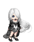 Rozalin's avatar