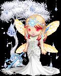 Silent Iron Angel