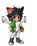 zezimath's avatar