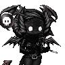 Seeno's avatar