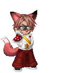 Chief DeeDee's avatar