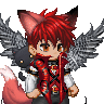 Rekku Angel of Darkness's avatar