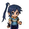wHy4554's avatar