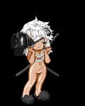 Gods Saint's avatar