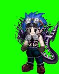 armageddon the vampire