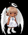 -l-Uholy Beauty-l-'s avatar