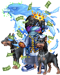 king swaga583
