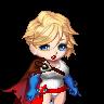 That Remilia Scarlet's avatar