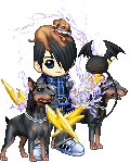 xx-Amit123-xx's avatar