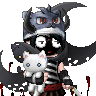 ZombieArcade's avatar