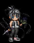 Insanitys_Ninja's avatar