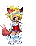 II_Sexii_Gummybear_II's avatar