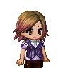 Krystin~Alyssa's avatar