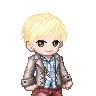 quintonium's avatar