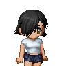 Krazy_Blue_Vision's avatar