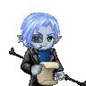 Damien-Indar's avatar