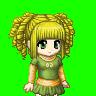 Kaizoku_Kagami's avatar