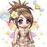 Mysterious Harmonica's avatar