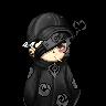 LIamame's avatar
