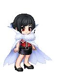HateKillRepeat's avatar