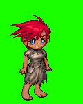 Emma921's avatar