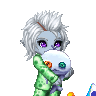 MrsVancha's avatar