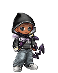 detrick12's avatar