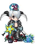 smileyboyzerooseven's avatar