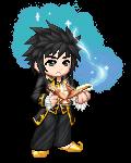 Rezuke Luminaous's avatar