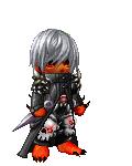 music master pirate's avatar
