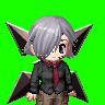Itachi_98's avatar