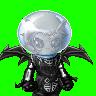 Graveland's avatar