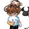 anb2394's avatar