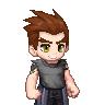 recooper's avatar