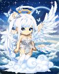 Hitgirl Cole's avatar