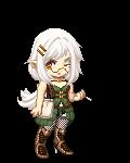 AstralNymph's avatar