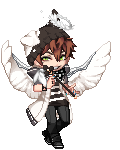 Tigeria's avatar