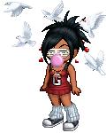 smexi girl_251