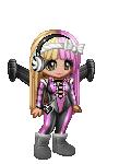 gh3tt0 barbie's avatar