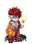 Kiliksan15's avatar