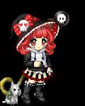 ice_princess_kitty_girl's avatar