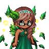 Milk_Chocolate_Fairy's avatar