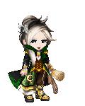 raspberryChikusa's avatar