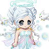 aztec_08's avatar