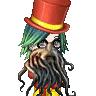 Black Rose Whip's avatar