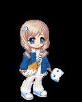 choco_fiona's avatar