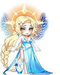 Alice Dollbones's avatar